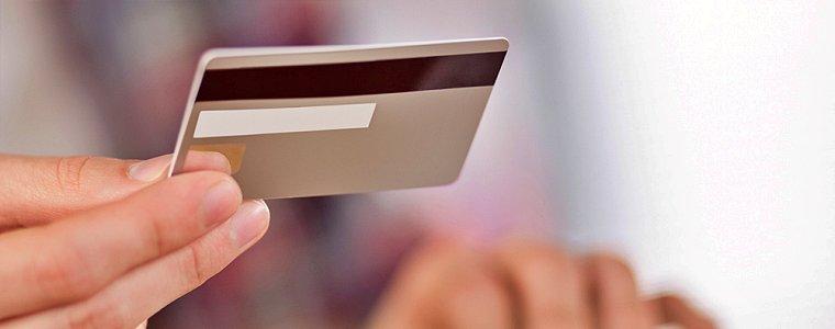 신용카드 연체로 인해 생기는 일들