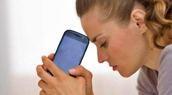 삭제된 카카오톡 대화방의 사진, 동영상 복구하는 방법