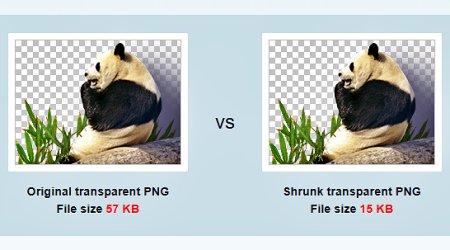 이미지(JPG,PNG) 품질을 유지하면서 용량을 줄여주는 방법