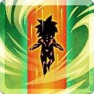 탭타이탄2 레이드 카드 Ancestral Favor (선조의 축복)