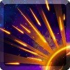 탭타이탄2 레이드 카드 Fusion Bomb (융합 폭탄)