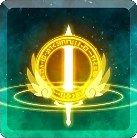 탭타이탄2 레이드 카드 Inspiring Force (내면의 힘)