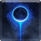 탭타이탄2 레이드 카드 Moon Beam (달빛 섬광)