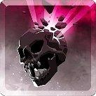 탭타이탄2 레이드 카드 Skull Bash (두개골 강타)