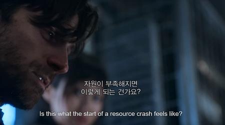[넷플릭스] 자막 두개 설정으로 추가로 표시하는 방법 - NflxMultiSubs