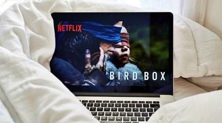 [넷플릭스] 친구들과 같이 채팅하면서 같이 보는 방법 - Netflix Party