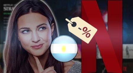 넷플릭스 아르헨티나 우회결제로 강제 할인 받기 (약40%)