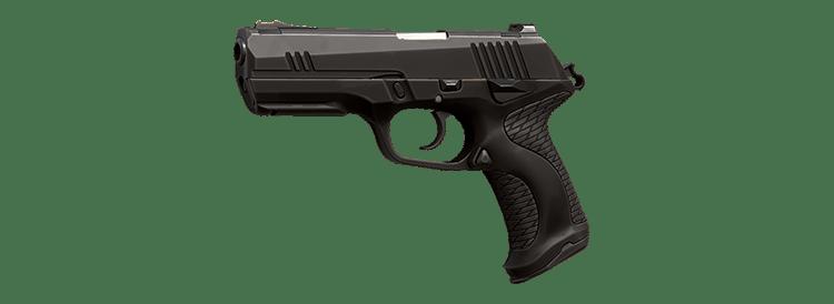 발로란트 보조무기 총기 클래식(기본 권총)