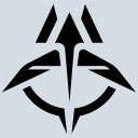 소바 X 사냥꾼의 분노 스킬