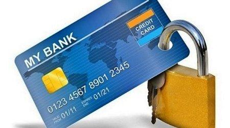 신용카드 앞자리 카드번호의 법칙들