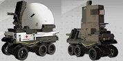 명일방주-1성-로봇-란셋-캐슬