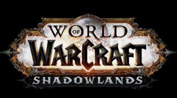블리자드, 신규 확장팩 '월드 오브 워크래프트: 어둠땅' 24일 출시