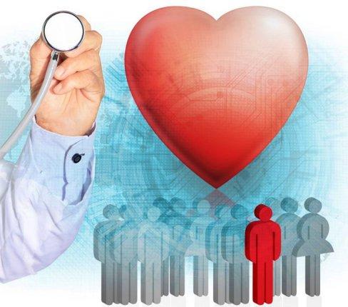 심근경색 예방법